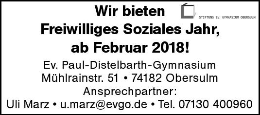 http://druckerei-frank.de/Downloads/Sulmtal/BilderIntern/orginal/50071_49_2017_PDG_Anzeige_.jpg?ts=04.12.2017